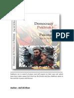Year book pdf india