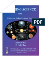 Learning science part 1
