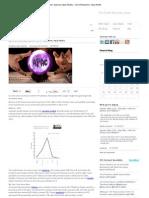 IDG Connect – Dan Swinhoe (Asia-Pacific) - 2013 Predictions_ Asia-Pacific