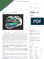 IDG Connect – Dan Swinhoe (Global)- Going Green_ US vs
