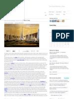 IDG Connect – Dan Swinhoe (Global)- Tomorrow's Tech Cities Today