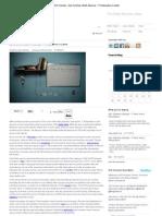 IDG Connect – Dan Swinhoe (South America) - IT & Education in LatAm