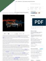 IDG Connect – Dan Swinhoe (US) - US Elections pt