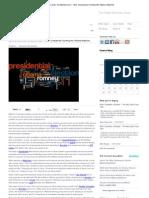 IDG Connect – Dan Swinhoe (US)- US Elections pt