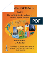 learning science Part 2