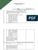 Orientacoes Atividades Seminario Integrador VI (1)