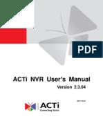 NVR_2.3.04_User_Manual