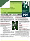 February Curriculum Newsletter