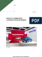 De-Dacia-à-la-gamme-Entry_FR