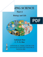 learning science 4.