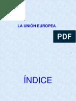 6. Union Europea