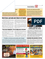 Noticias da Madeira