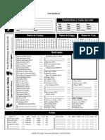 Clasica_PJ.pdf