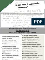 lvarodecampos-111116145245-phpapp01