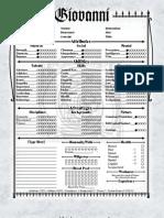 V20 4-Page Elder Giovanni Interactive