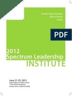 spectrum2012 0