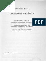 Kant-Immanuel-Lecciones-de-etica_OCR.pdf
