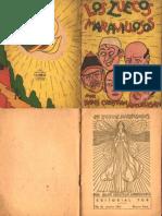 libros-(cuentos infantiles para niños) los zuecos maravillosos (cuento tradicional de galicia)(ilustrado.pdf