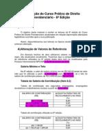 Atualização kertzman.pdf
