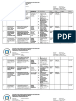 SAP - Enterprise Architecture - 2011