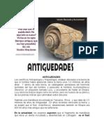 antiguedades-1.doc