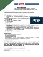 Fester Hidroprimer[1] Copy