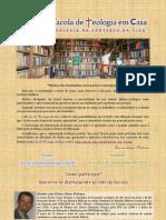 EscolaDeTeologiaEmCasa-divulgação01
