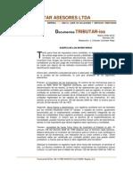 Documentos tributarios acerca de los Inventarios.pdf