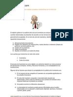 nasaudit_Como_realizar_pruebas_sustantivas_en_el_ciclo_de_inventarios.pdf