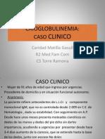crioglobulinemia-120925124227-phpapp01