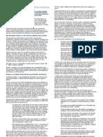 joseph-fielding-mcconkie-como-estudar-as-escrituras.pdf