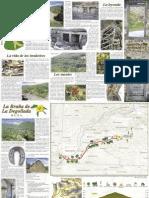 Ruta por la Braña.pdf