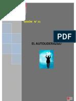 SESION_1_EL_AUTOLIDERAZGO.pdf