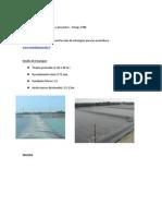 Fondo Nacional de Estudios y Proyectos