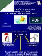 Defensa Proyecto 29-11-2012