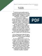 CP4.7.2TestamentoHoChiMin