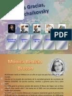 E-Book Luisa FDA Ruiz Presentacion Directa