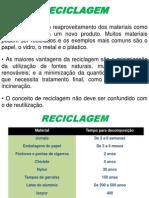 01. RECICLAGEM-PPT