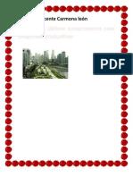 elabora anteproyectos para programas productivos.docx