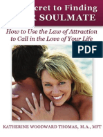54545103-Calling-in-One-eBook-4-21-11