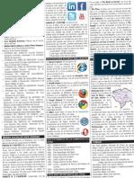 Cultura General 2012-2013 Preguntas Resueltas PDF Optimi