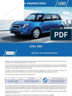 AF Manual Lifan320 Site Completo