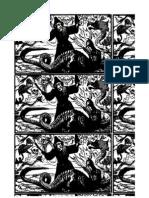 jerarquiacompletadelosespiritusinfernales-.pdf