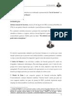 relatorio lavoisier.pdf