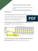 HBR Hannson Final Case Analysis