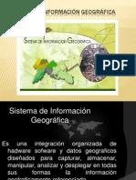 Sistema de Información Geográfica final.pptx