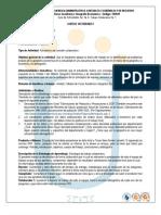 Guia Act. 6 Intersemestral 2012 1