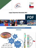 Juegos Deportivos Nacionales 2013 pagina web fechita.pdf