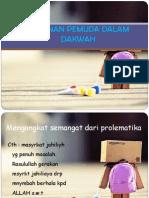 PERANAN PEMUDA DALAM DAKWAH.pptx