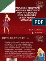 presentasi kista bartholini.ppt [Autosaved].pptx
